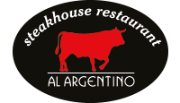 Steakhouse restaurant Al Argentino